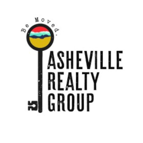 Asheville Realty Group